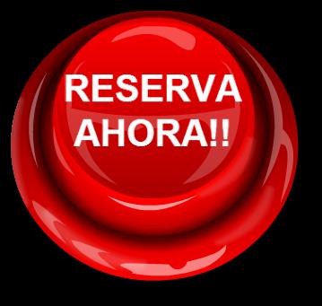 reserva ahora